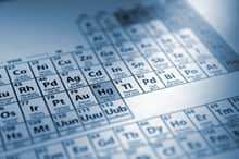Despite the number 116, the new additions bring the total number of recognized elements in the periodic table to just 114 because 113 and 115 have not been officially recognized.