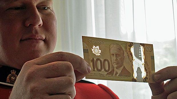 li-100-dollar-bill.jpg