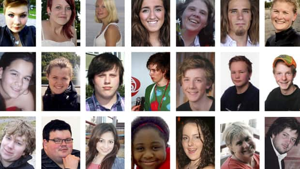 an analysis of the media coverage of the chatfield high school masacre Free school shootings each victim was targeted at random according to different news media coverage the columbine high school massacre - the.