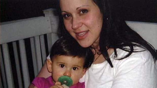 Randy Lehrer was last seen leaving her job in Jersey City on Aug. 12.