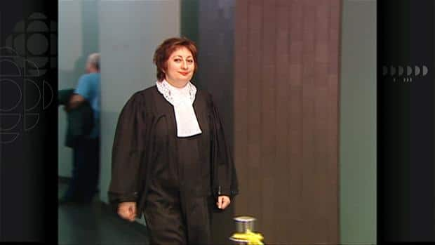 Reputed as a fearless prosecutor, Quebec Superior Court Justice France Charbonneau has been chosen to lead the province's construction inquiry.