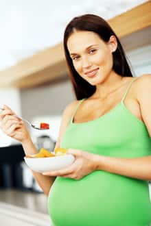 Как похудеть с одной почкой
