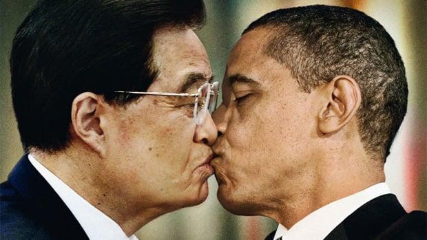 http://www.cbc.ca/gfx/images/news/photos/2011/11/16/li-benneton-kiss.jpg