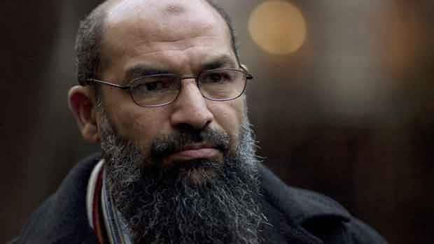 Mohamed Mahjoub was arrested at the request of the Canadian Security Intelligence Service in June 2000 and has been detained without charge on the basis of secret information ever since.