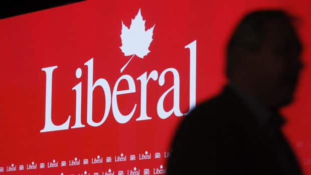 The contest to replace Bob Rae as the Liberal Party's leader could start heating up, with the party expected to announce rules for the race this week.