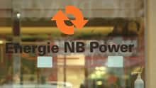 NB Power is advising its customers to call police if they are contacted by anyone suspicious.