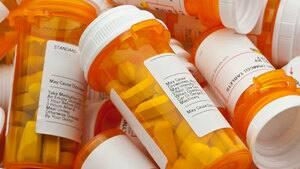 hi-stock-prescription-pills-4col.jpg