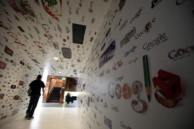 The internet behemoth Google has introduced a contentious new privacy policy.