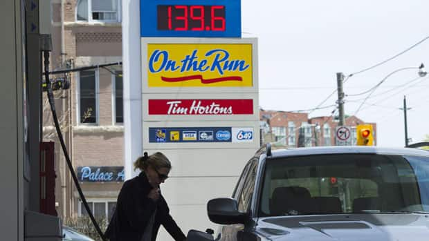 As gas prices continue to soar, many Canadians are searching for ways to increase the fuel economy of their cars.