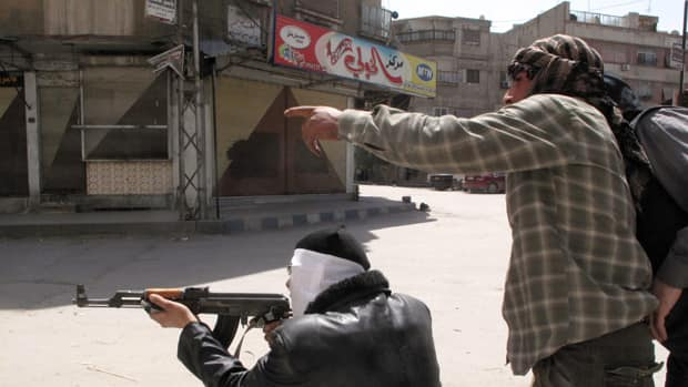 li-syria-shooter-620-024692.jpg