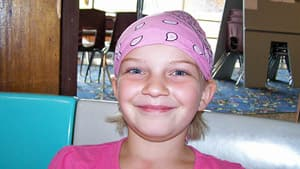 Victoria (Tori) Stafford disappeared on April 8, 2009, outside her school in Woodstock, Ont.