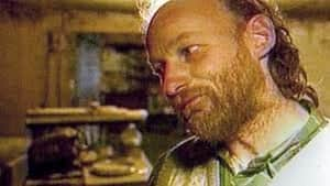 Pig farmer Robert Pickton was convicted of six murders in 2007. Investigators have said the remains or the DNA of 33 women were found on his farm in Port Coquitlam.
