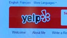 Yelp said it filters out 'drive-by reviewers' who post only once because that may mean they have a vested interest in the business.