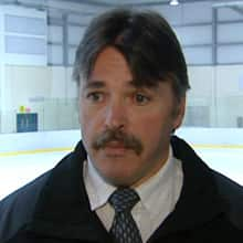 Brian Cranford has been expelled for one year because he and his junior hockey team missed a ceremony and a banquet at a regional tournament.
