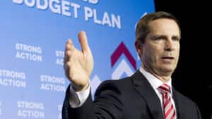 Ontario Premier Dalton McGuinty is likely to face many tough questions on the campaign trail if an election is called.