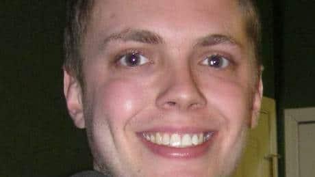 Body of missing Ohio filmmaker found in B.C. wilderness