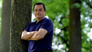 Atleo has said his co-operative attitude with Ottawa is not a form of capitulation.