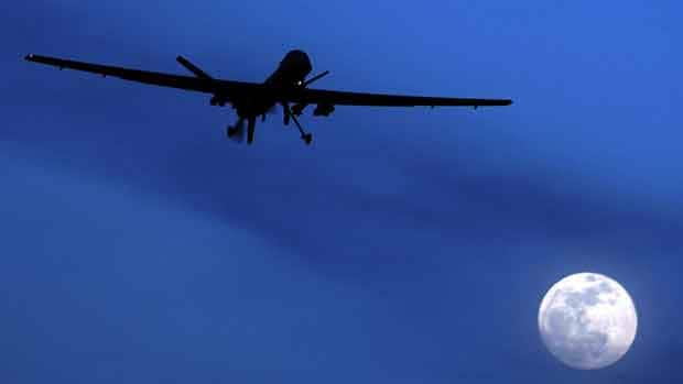 American officials have said privately that the drone program will continue because Pakistan has proved incapable or unwilling to target militants the U.S. considers dangerous.