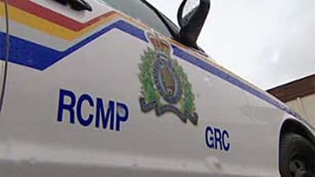 Woman allegedly tries to abduct B.C. boy