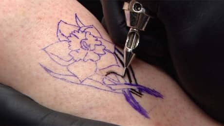 Pressure mounts for tattoo age rules in B.C.