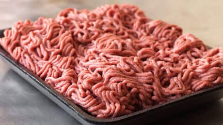Meat recall expanded to 1,500 products over E. coli threat