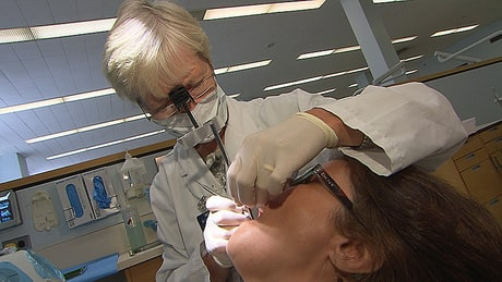 Dentists vary widely on diagnosis and cost, CBC Marketplace finds