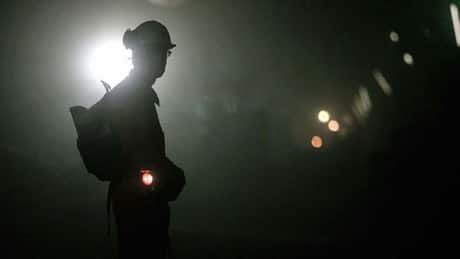B.C. group calls for suspension of Chinese miner permits