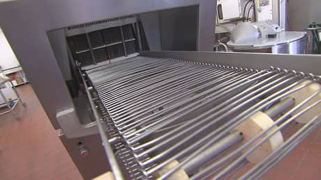 Canadians 'need to know' about mechanically tenderized meat