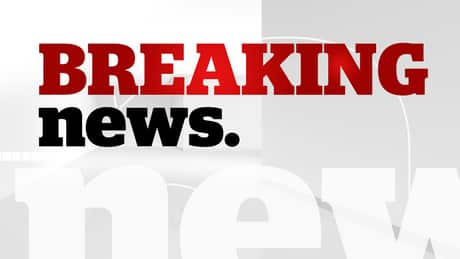 B.C. homes evacuated in explosives investigation