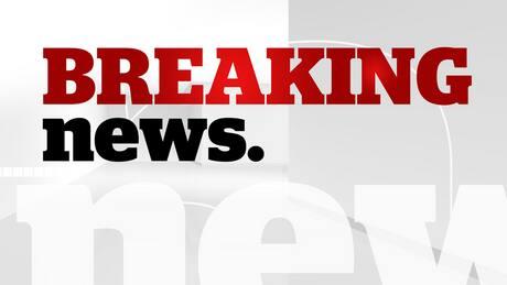 6.3 quake hits off Vancouver Island
