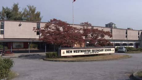 New West. parents seek financial review of school district