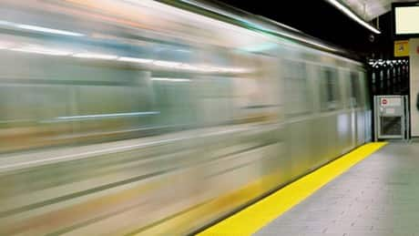 TransLink fares going up Jan. 1