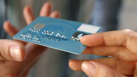 Credit reporting errors costing Canadians