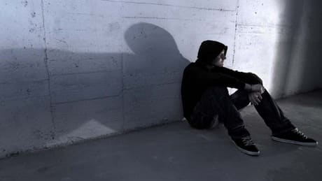 Suicidal teens not helped by B.C. health system