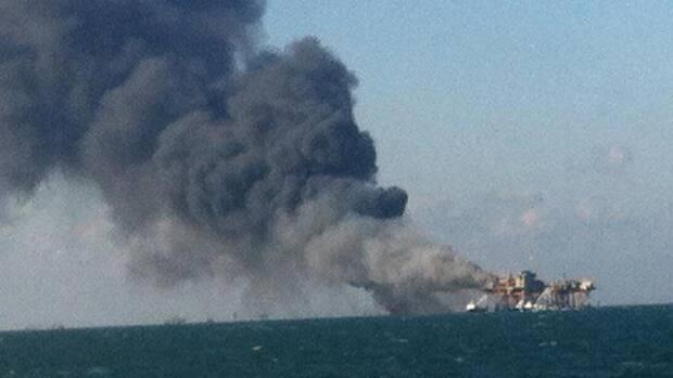 li-gulf-fire-local.jpg