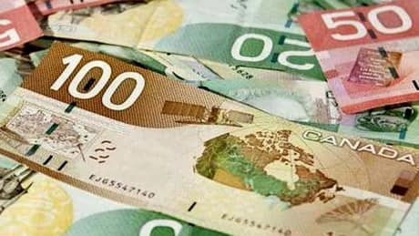 2013 looking good for B.C. economy