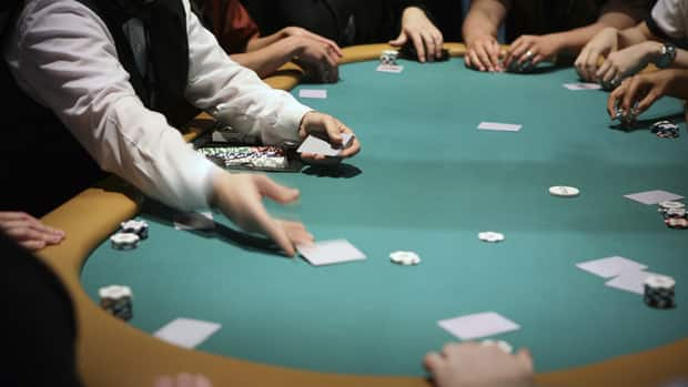 Костолевский подпольные казино