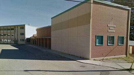 Rossland citizens consider new tax for local high school