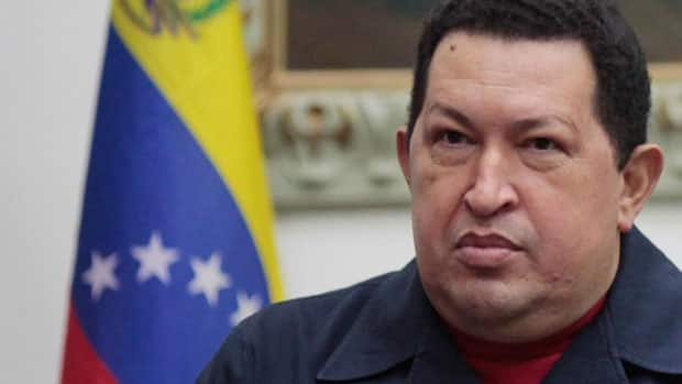 Venezuela's government announced Friday that it is devaluing the country's currency, a long-anticipated change expected to push up prices in the heavily import-reliant economy.