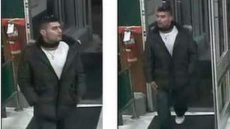 Abduction suspect facing 7 charges after alleged attack in Maple Ridge. B.C.