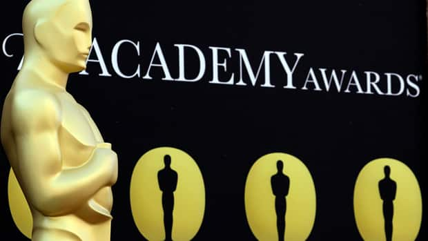 The producers of the 85th annual Academy Awards ceremony say they watched 40 years of past ceremonies to find ways to keep the show moving at a brisk pace.
