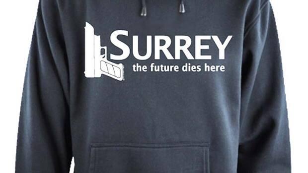 hi-bc-130206-surrey-shirt-future-dies-8col.jpg