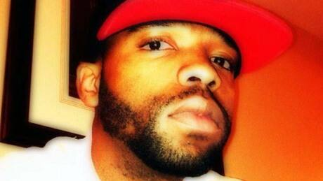 Crash victim remembered as 'great guy'