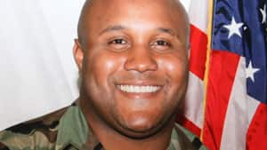 Christopher Dorner, a former Los Angeles officer, was fired from the LAPD in 2008 for making false statements and is suspected of killing three people.