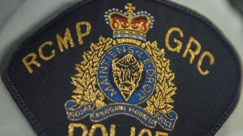 RCMP accused of frequent abuse of B.C. aboriginals - British Columbia - CBC News