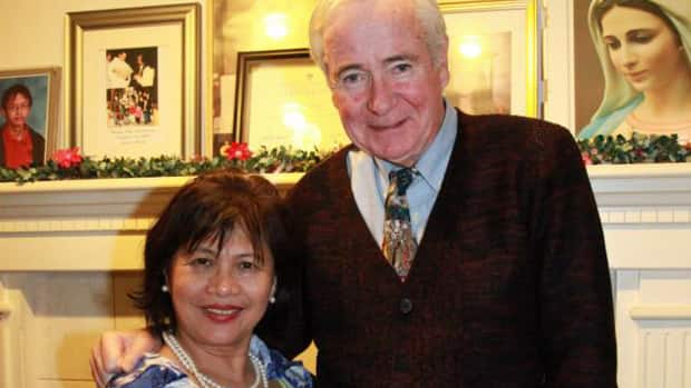 Experts say compatibility need not be rooted in similarity. When Jim and Evelyn Logan met in 1978, he was a quiet, reserved Protestant from New Zealand, and she was a loud and cheerful Catholic from the Philippines. They've been married for 32 years.