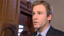 Liberal Leader Brian Gallant said he has not decided if he will run in the Kent byelection.