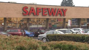 Safeway has initiated a Canada-wide audit of all canned fish, seafood and meat on store shelves, as a result of Go Public's findings.