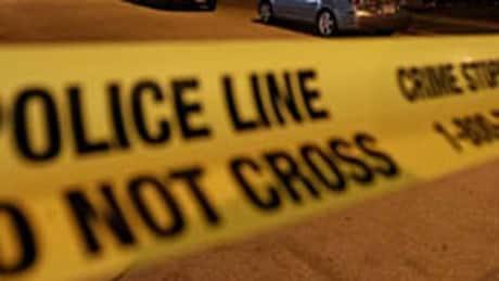 Burned B.C. homicide victim had no known gang links