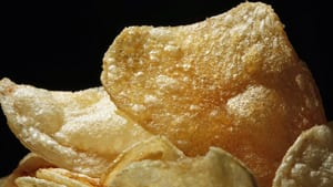 Appreciating the power of salt, fat and sugar in snack foods could help people from overdoing it.